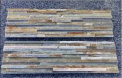 quartzite fin 60*15*1/2cm