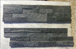 quartzite noir 60*15*1/2cm
