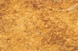 quartzite or revêtement et plateaux