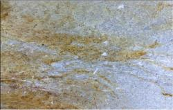 quartzite or naturel 60*40*1-1,5