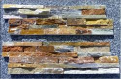 quartzite terra z 6t 60*15*1.5/2.5cm